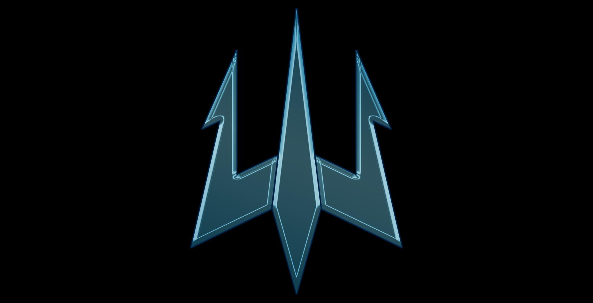 Aquarius RP